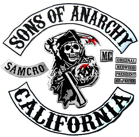 sons-of-anarchy-ap-141
