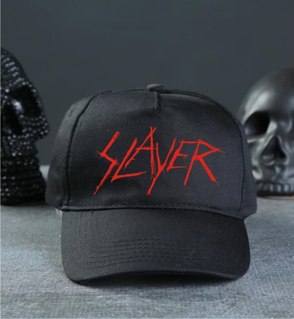 şapka final